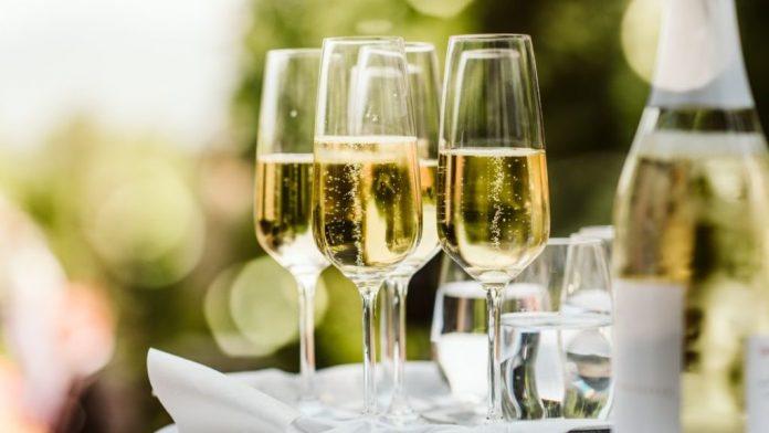 malaysia buy wine online
