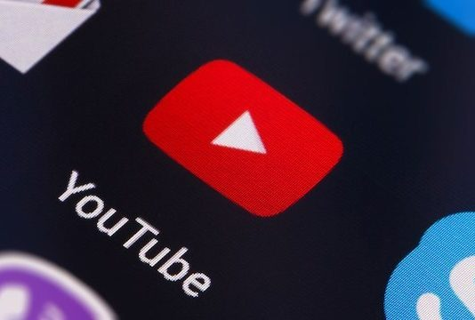 Improve your business through youtube